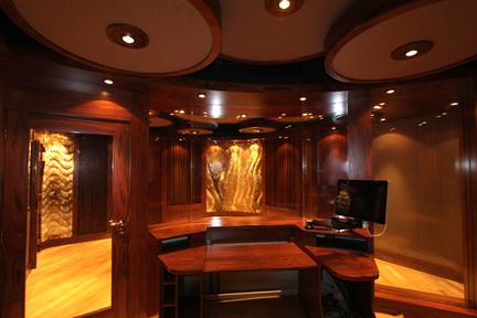 Recording Studio Design Ideas find this pin and more on ideas for studio home recording studio design Hertz Recording Studio Blalyatok Poland