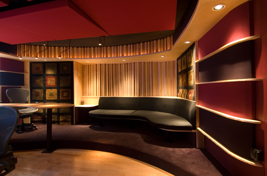 music studio design ideas joy studio design gallery best design ...